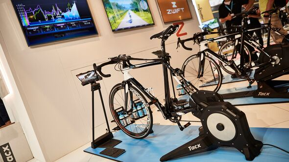 RB-Tacx-Flux Smart Teaser (jpg)