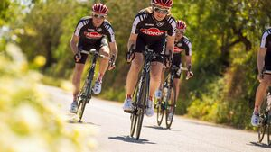 RB-Team-Alpecin-2014-Action (jpg)