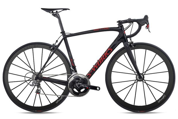 RB-Team-Alpecin-2014-Specialized-Tarmac (jpg)