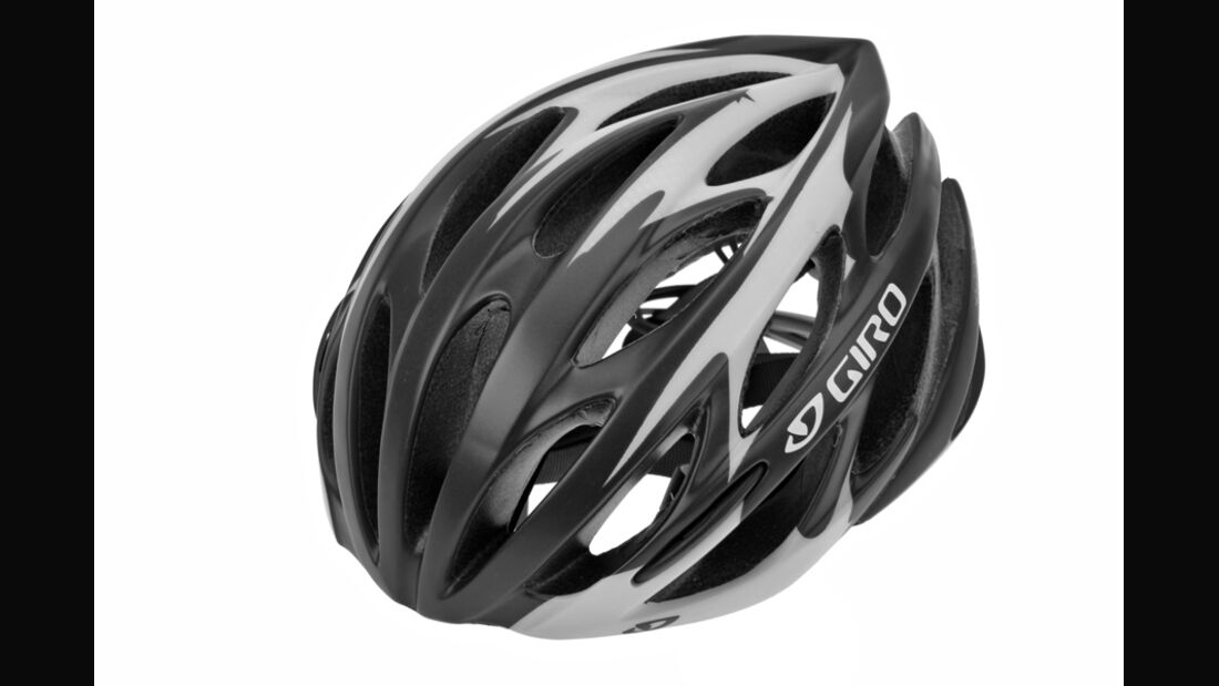RB-Test-Helm-2012-Giro-Athlon-BH (jpg)