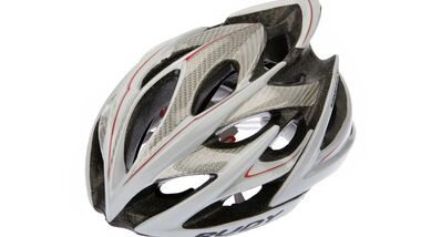 RB-Test-Helm-2012-RudyProject-Windmax-BH (jpg)