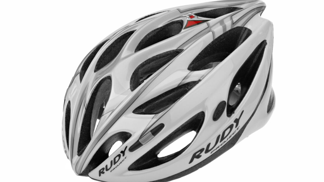 RB-Test-Helm-2012-RudyProject-Zuma-BH (jpg)