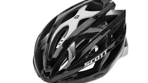 RB-Test-Helm-2012-Scott-Wit-BH (jpg)