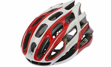 RB-Test-Helm-2012-Specialized-S3-BH (jpg)