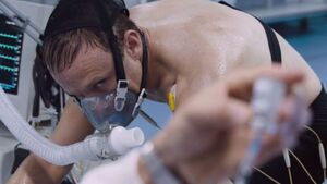 RB The Program  - Lance Armstrong Film Kino Trailer 1 Teaser