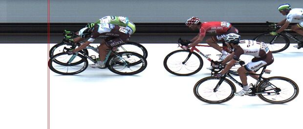 RB-Tour-de-France-2014-Etappe-7-fotofinish-ASO