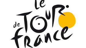 RB-Tour-de-France-2014-Logo-TEASER.jpg