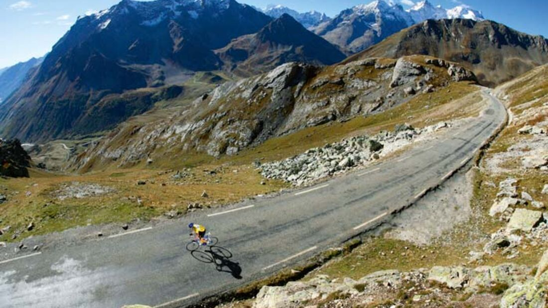 RB Traumpass Galibier