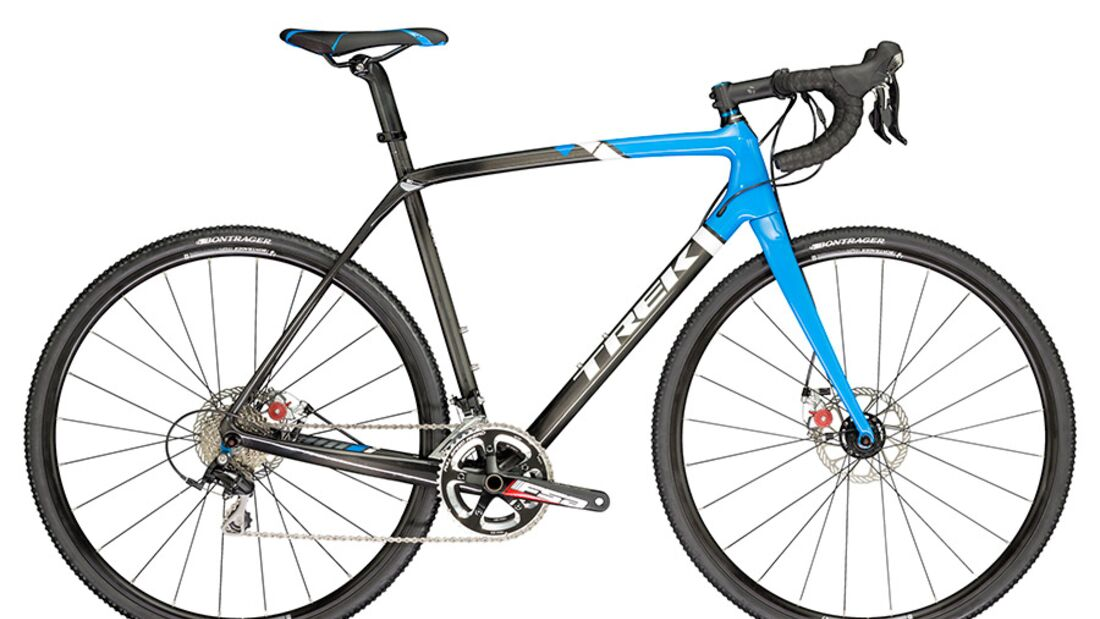 RB-Trek-Boone-5-Disc (jpg)