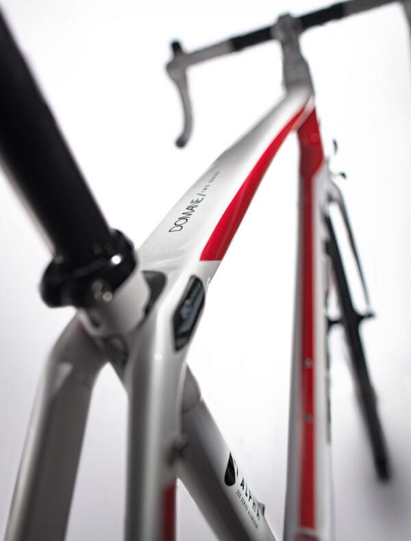 RB-Trek-Domane-2-Series (jpg)