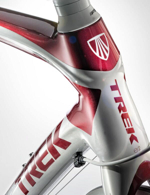 RB-Trek-Domane-4.5-Detail (jpg)