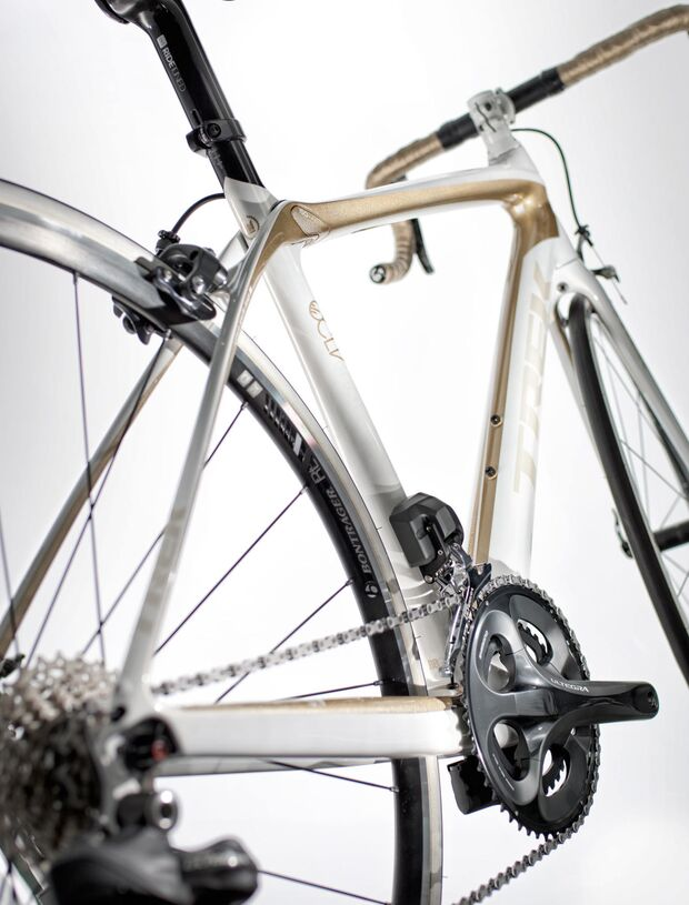 RB-Trek-Domane-5.9-Detail (jpg)
