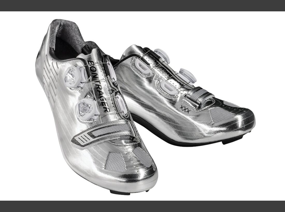 RB-Trek-Jens-Voigt-farewell_Media_Product_image_lo-res_schuhe (jpg)