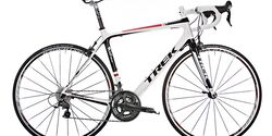 RB Trek Madone 4.7 Compact