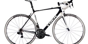 RB Trek Madone 5.9