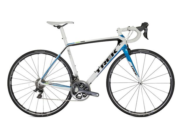 RB-Trek-Madone-Series-7.7 (jpg)