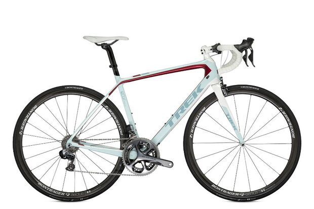 RB-Trek-Madone-Series-7.9-WSD (jpg)