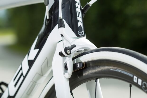 RB-Trek-Madone-Series-7-Detail-Bremsen1 (jpg)