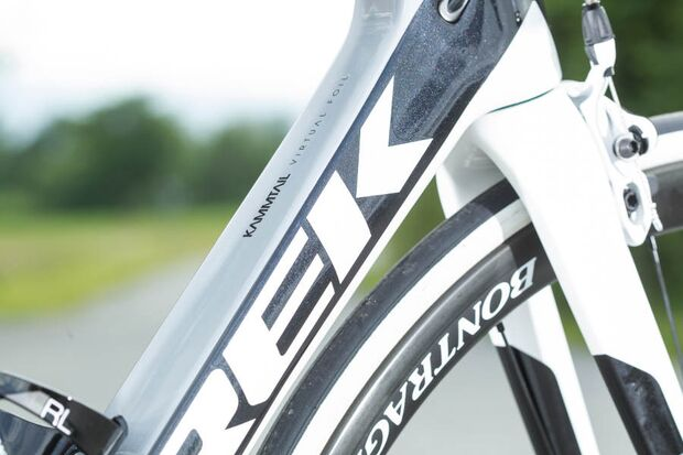 RB-Trek-Madone-Series-7-Detail-Rohrform1 (jpg)