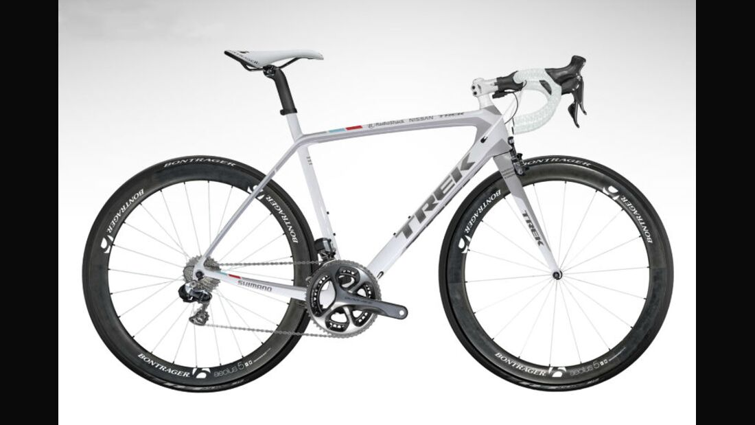 RB-Trek-Madone-Series-7-Team-Radioshak (jpg)