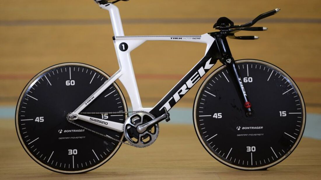RB-Trek-Speed-Concept-Jens-Voigt-2014-dsc_8611 (jpg)