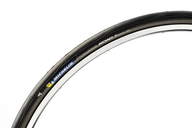 RB Tubeless-Reifentest 2021