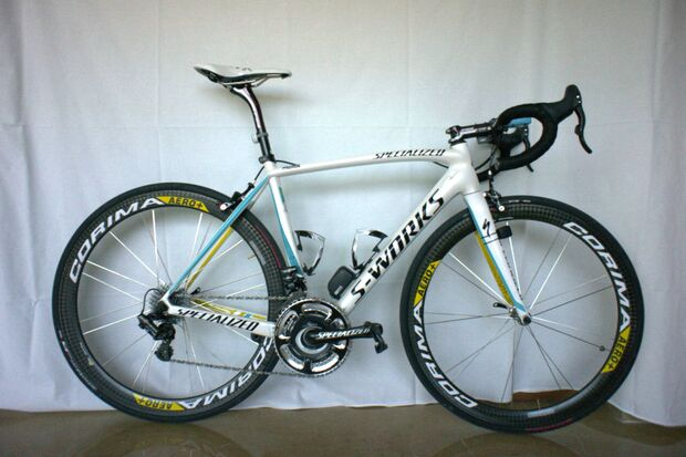 RB-UCIWT2013-Astana - Specialized S-Works Tarmac SL4