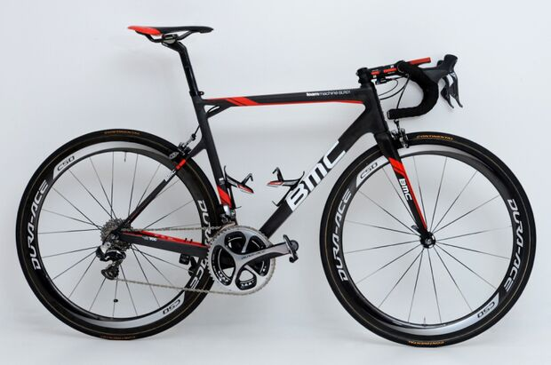 RB-UCIWT2013-BMC_teammachineSLR01