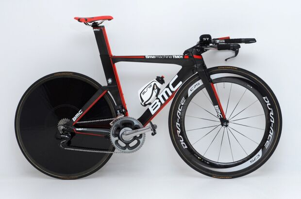 RB-UCIWT2013-BMC_timemachineTM01