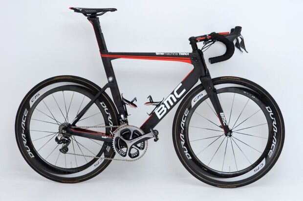RB-UCIWT2013-BMC_timemachineTMR01