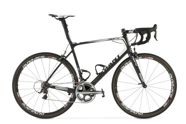 RB-UCIWT2013 Blanco-Giant Defy Advanced SL-Giant20130217-0017