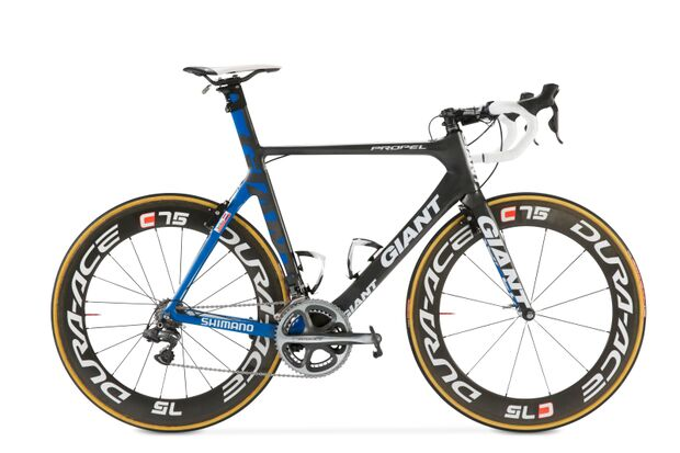 RB-UCIWT2013 Blanco-Giant Propel Advanced SL-Giant20130217-0018