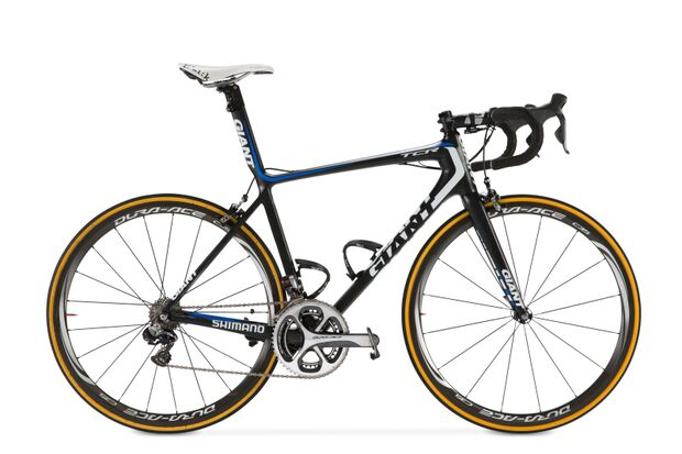 RB-UCIWT2013 Blanco-Giant TCR Advanced SL-Giant20130217-0015