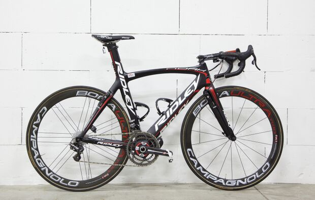 RB-UCIWT2013-Lotto Belisol - Ridley Noah Fast