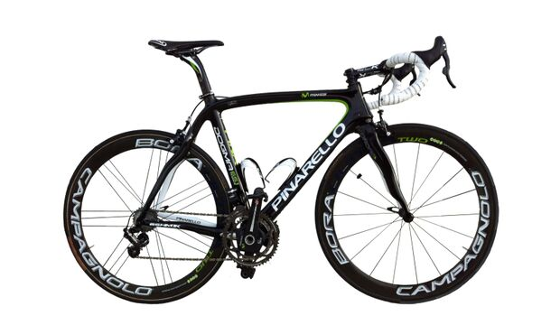 RB-UCIWT2013-Movistar - Movistar Pinarello Dogma 65.1 Think2