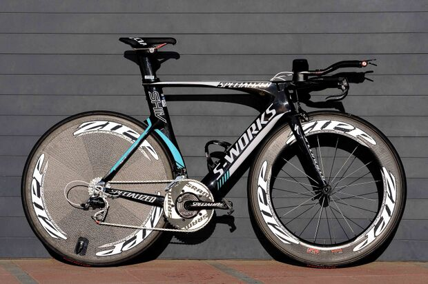 RB-UCIWT2013-Omega Pharma - Quick-Step Specialized S-Works SHIV