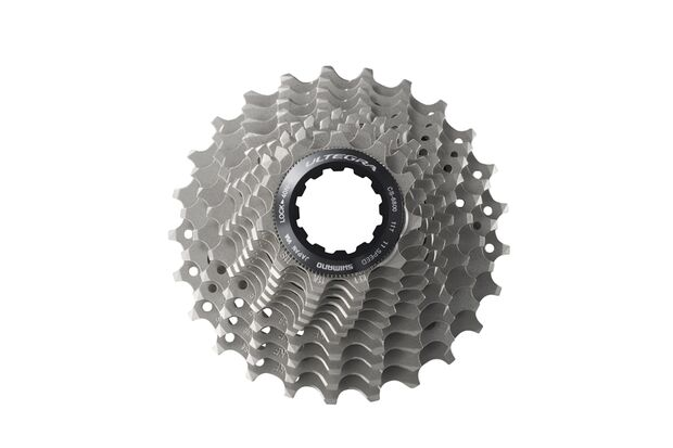 RB-Ultegra-6800-CS-6800_B_06 (jpg)