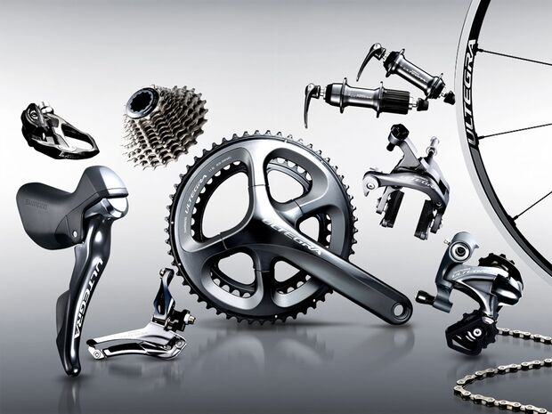 RB-Ultegra-6800-Ultegra 6800 line up_01 (jpg)