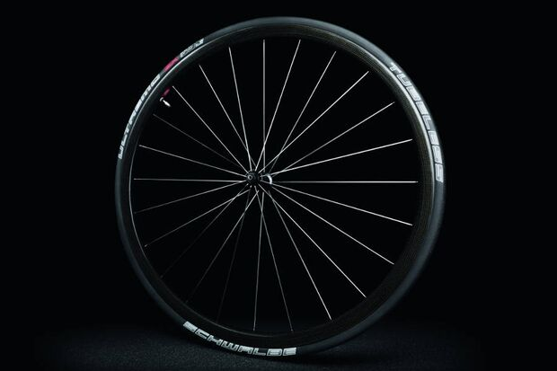 RB-Ultremo-ZX-Tubeless (JPG)