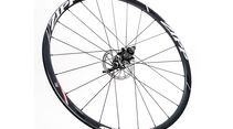 RB-WH-Zipp-30-Course-Clincher-Hero-on-WHT (jpg)