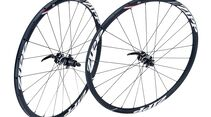 RB-WH-Zipp-30-Course-DB-Tubular-Hero (jpg)