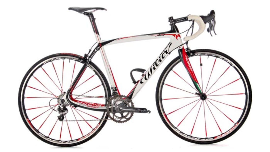 RB Wilier Cento1
