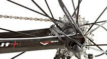 RB Wilier Gran Turismo - 2