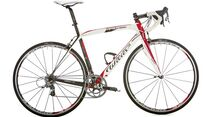 RB Wilier Gran Turismo