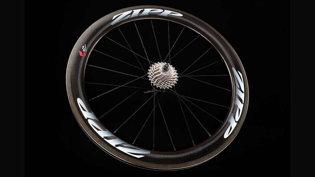 RB-Zipp-404-Firestrike-CCL-Hero-on-Black (jpg)
