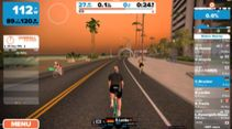 RB Zwift iOS