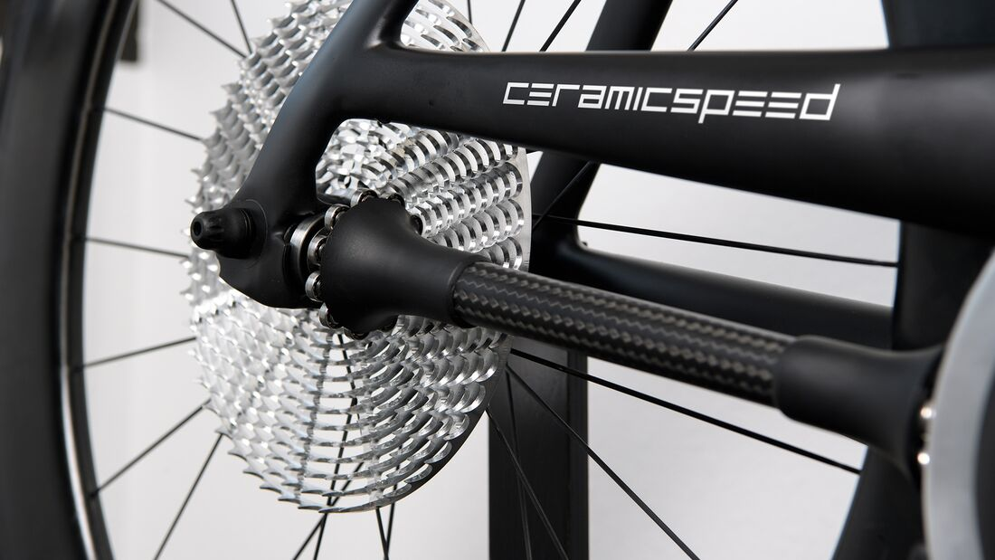 RB-ceramic-speed-driven-eurobike-award-teaser