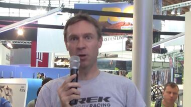 RB-jens-Voigt-2014-interview-TEASER