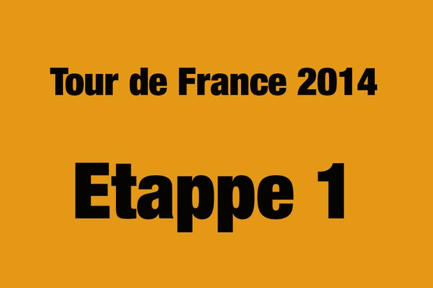 RB-tour-de-France-2014-best-of-Etappe-1-kittel1-Facebook
