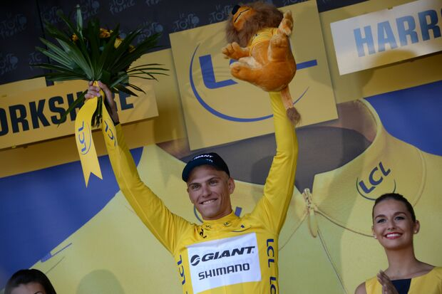 RB-tour-de-France-2014-best-of-Etappe-1-kittel3
